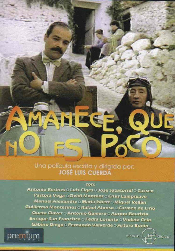 amanece_que_no_es_poco-465341383-large.jpg (749×1075)