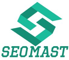 SEO Mast - Best Social Bookmarking Sites List | High Quality Backlinks  #SEO