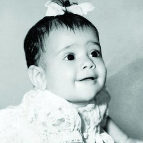 Selma Hayak