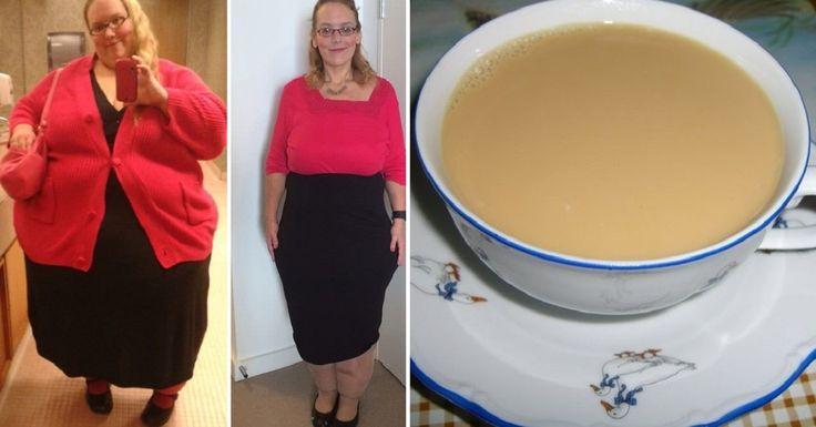Домашние Методы Похудеть. Эффективные народные средства для похудения — 15 рецептов