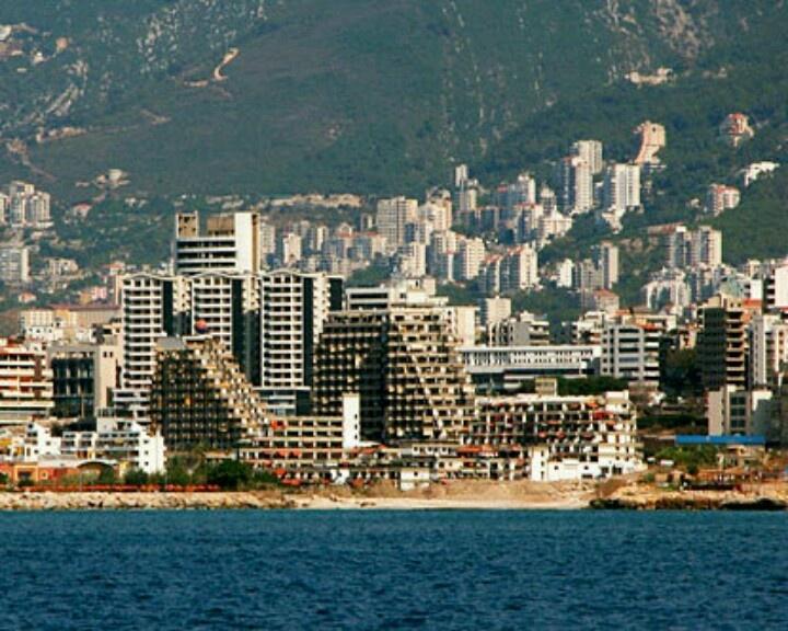 Sour Lebanon  City new picture : Lebanon | Lebanon | Pinterest