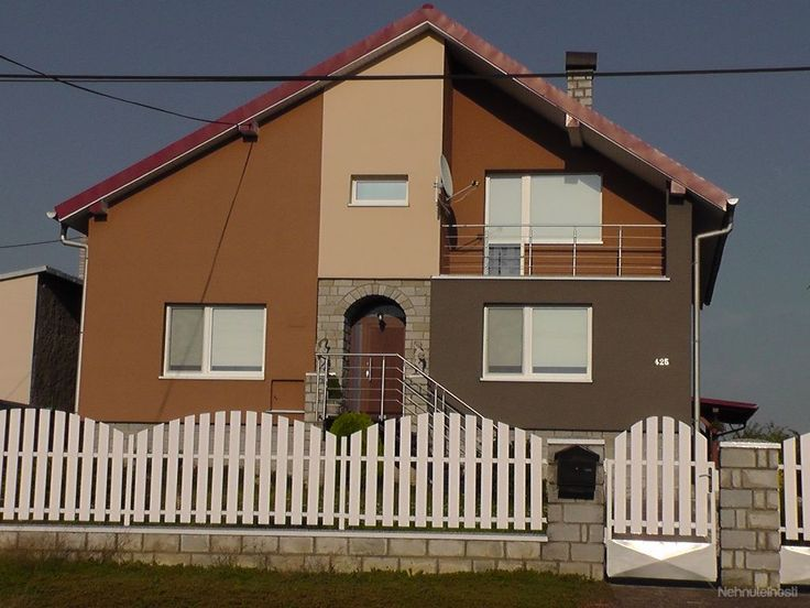 ne_orig_32419545_domy-rodinny-dom-trhoviste-vynimocne-dobra-kupa.jpg (1024×768)