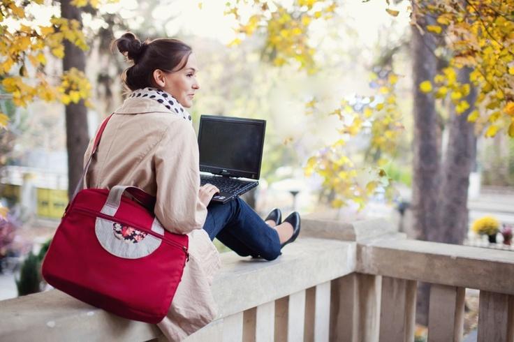 dlkts bags #delikates, #bags, #laptop bags, #Romania