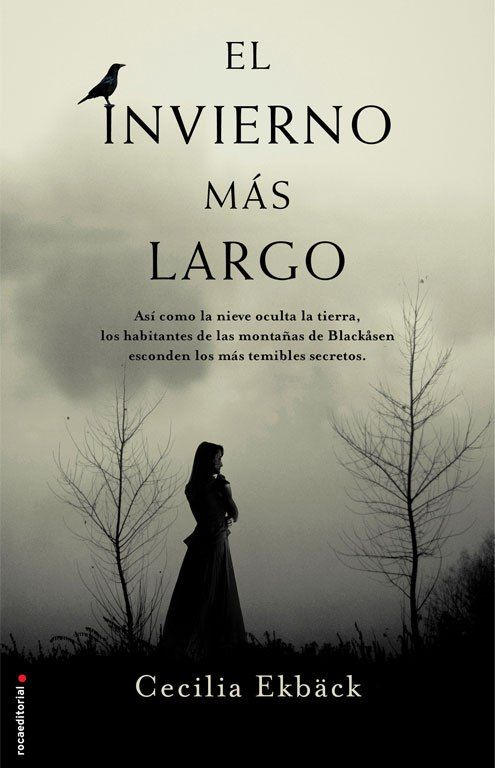 el-invierno-más-largo-cecilia-ecback-opinion-libro-blog-literario-libro-cafe-y-manta