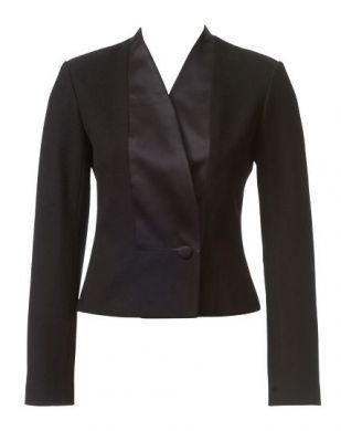 44 best Burda / Jacket images on Pinterest | Jacken, Schnittmuster ...