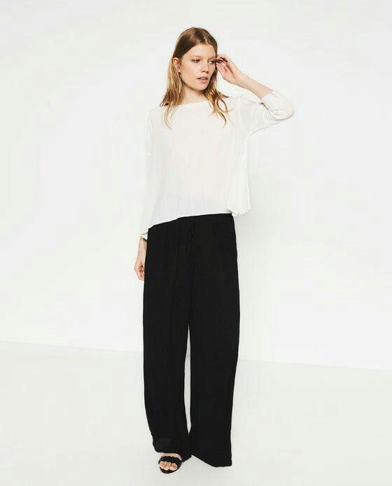 dk da on womens fashion bukser sweatpants