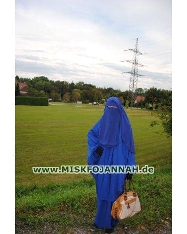 check out more of our islamic products in our webshop! www.miskofjannah.de  #niqab #jilbab #abaya #quran #islam #rainbowquran #muslim #muslima #islamshop #muslimshop #sunnah #khimar #hijab