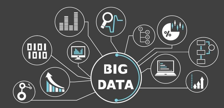 6 Reasons Why bigdata Career Is A Smart Choice::  Confused whether to take up a career in bigdata or not? Planning to invest your time in getting certified and to acquire expertise in related frameworks like Hadoop, Spark etc. and worried whether you are making a huge mistake? Just spend a few minutes reading this blog and you will get six r ..  http://www.7wdata.be