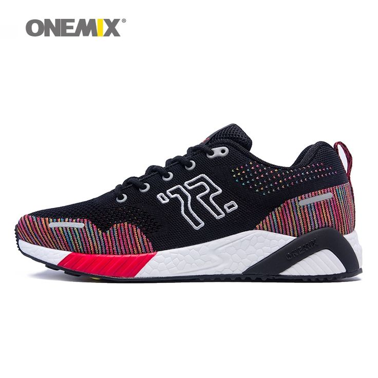49.77$  Buy here - http://ali8bb.worldwells.pw/go.php?t=32756168834 - New Men's Athletic Shoes Autumn & Winter Women Running Shoes Unisex Jogging Sneakers Lady Tranier zapatos de mujer 49.77$
