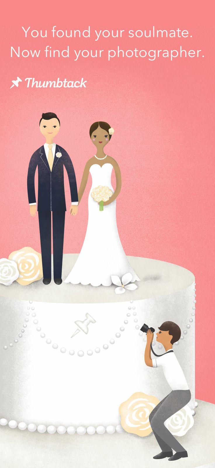 17 mejores imágenes sobre Wedding Ideas en Pinterest | Bodas ...