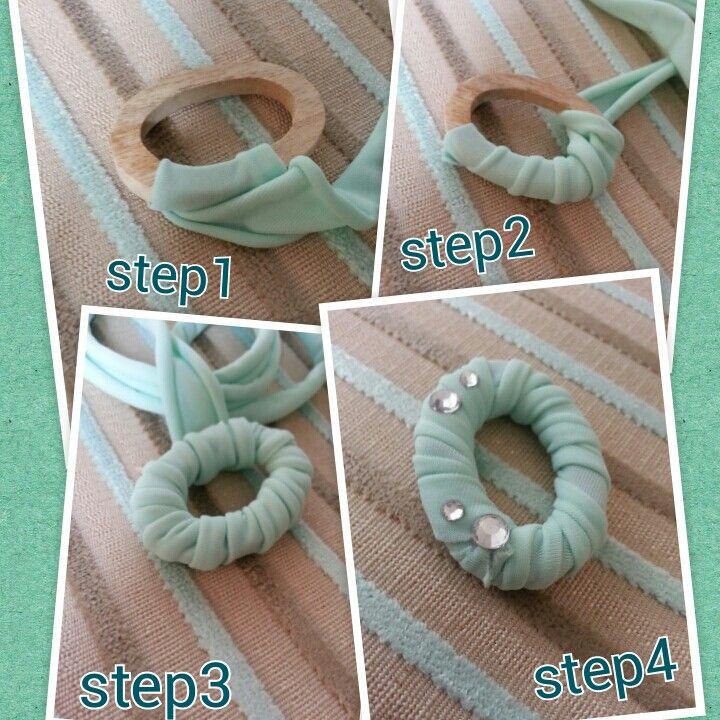 Tutorial componenti per collane