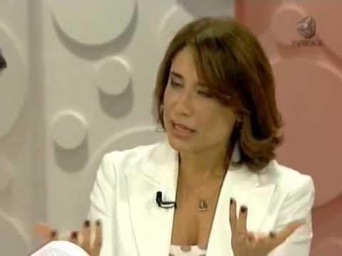 Personalidade Borderline - Sem Censura - Ana Beatriz Silva - Corações De...