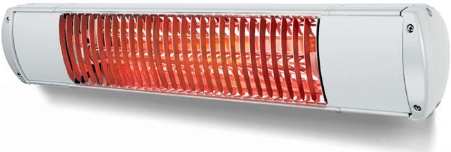 25 Best Ideas About Infrared Heater On Pinterest