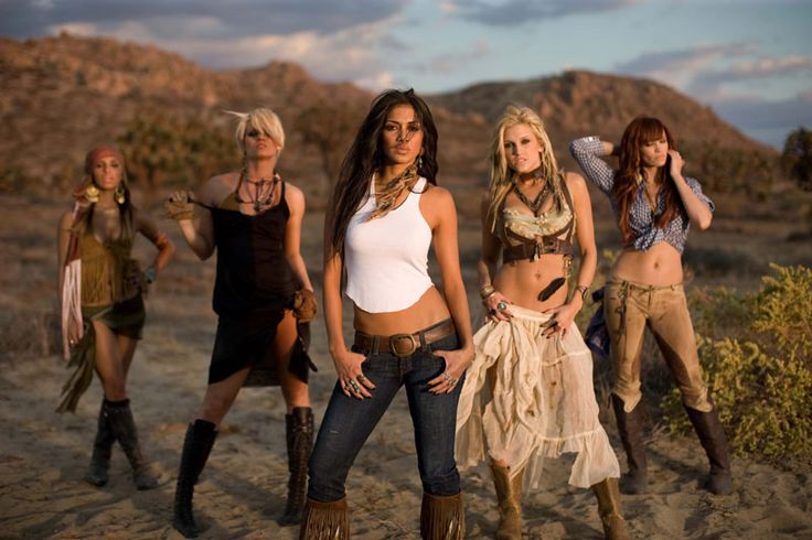 ashley roberts i hate this part    melody thornton ashley roberts nicole scherzinger i hate this part ...