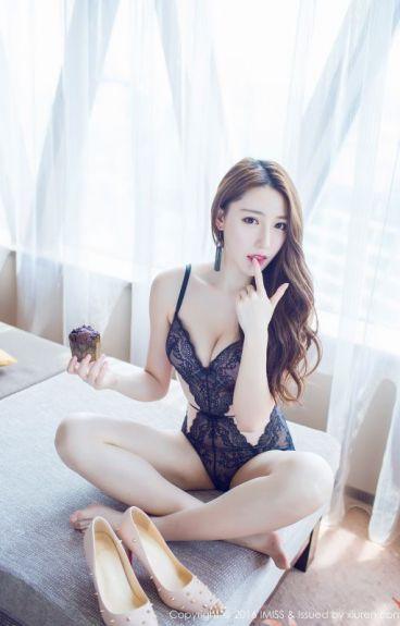 topman nace : 여자작업 역시서울이 서울이다. 물뽕작업도 역시서울{http://top4989.ow.to.}...
