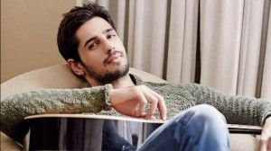 #SidharthMalhotra went #CYCLING and this is what happened next