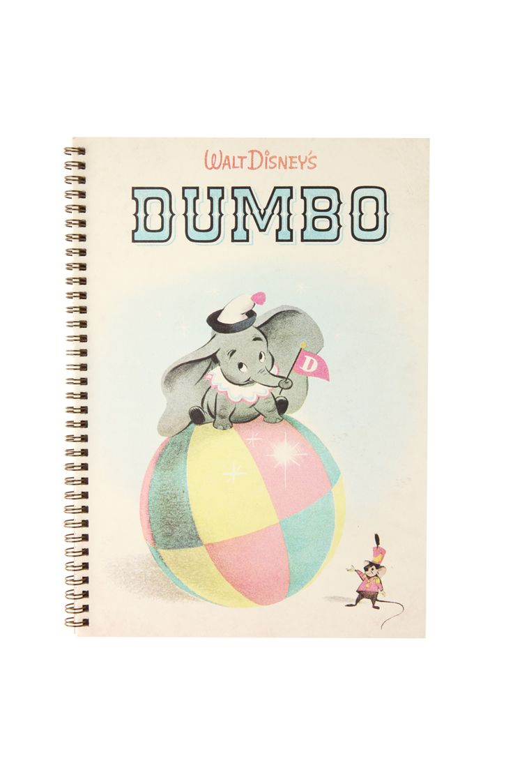 21 best images about cute note books on pinterest disney bts and