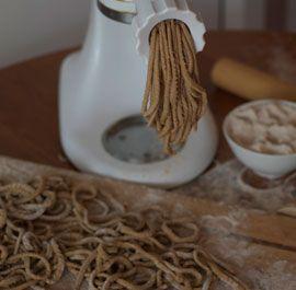 Best 20+ Duck Ragu ideas on Pinterest | Ragu recipe, Duck recipes and ...
