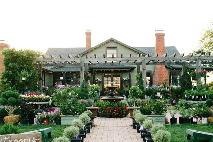 18 best Grelen Event Spaces images on Pinterest   Wedding blog ...