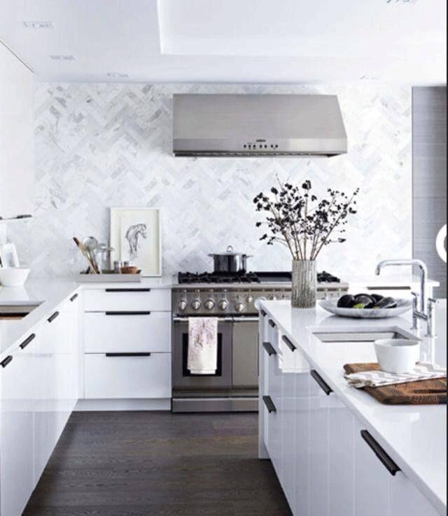 Erin Mclaughlin Ikea Makeover Upper Cabinets Kitchen