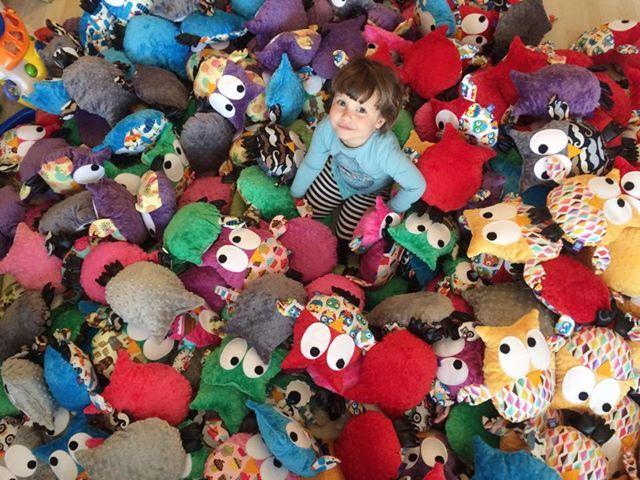Little Sophie Owls #littlesophie #littlesophiepl #owl #owls #gustaw #gustav #baby #forbaby #kids #forkids #plush #minky #sowa #sowy #dziendziecka #prezent #dziecko #dzieci #polar #prezent #plushtoy #owlyouneeedislove #madewithlove #madeinpoland #gift #birthdaygift