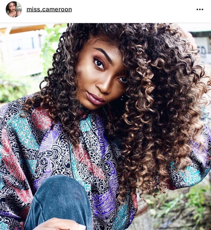 Crochet Hair Nyc : ... Slayed! on Pinterest Braid out, Crochet twist and Marley braids