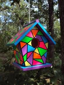 25+ best ideas about Tropical Birdhouses on Pinterest | Tropical bird feeders, Birdhouses and ...