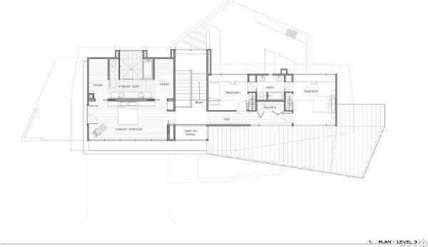 1000 images about floorplans on pinterest mansion floor for Twilight house floor plan