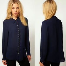 17 Best images about collared shirts for women on Pinterest ...