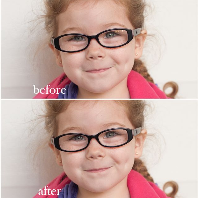 how to change angle in lightroom