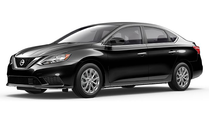 Click Bio Link To View Our Large Selection Of Pre Owned Vehicles All For Under 15 000 Nissan Sentra Rental Car Discounts Nissan