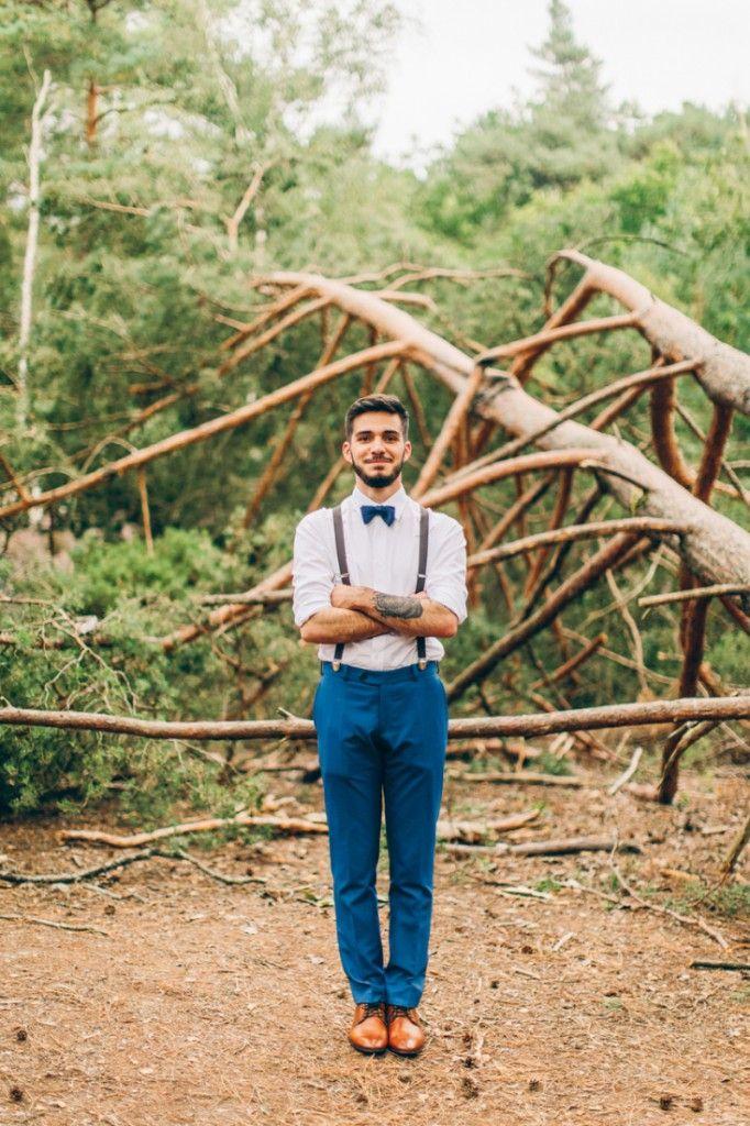 17 meilleures idees a propos de costumes de mariage de la for Charming quelle couleur avec le bleu 0 quelle couleur de costume pour homme choisir