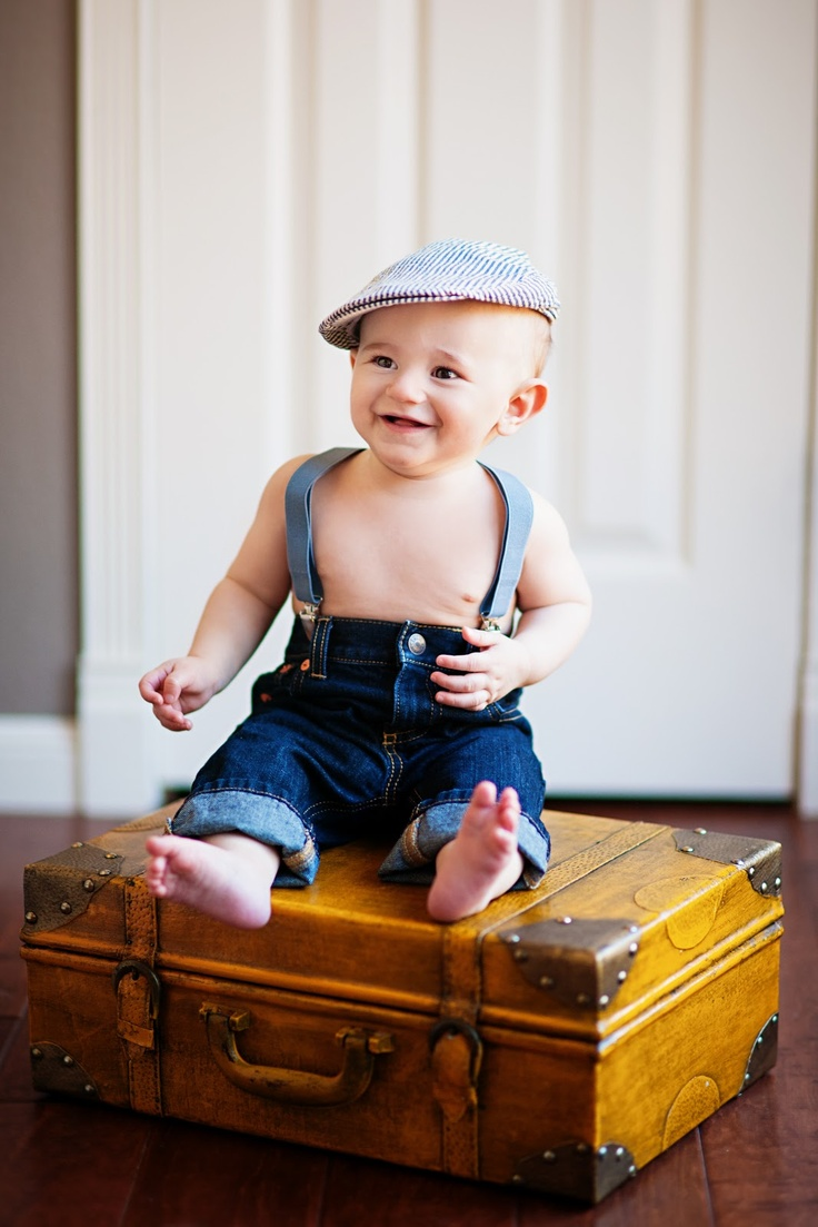 17 Best Images About Cute Babies On Pinterest Boys Baby