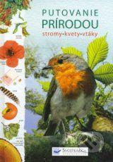Fantastický sprievodca prírodou s množstvom praktických rád na rôzne záujmové činnosti. Prostredníctvom tejto fantastickej knihy o stromoch, kvetoch a vtákoch sa zoznámite s prírodou okolo nás. Nájdete v nej množstvo fascinujúcich faktov a dozviete sa, podľa čoho môžete od seba rozoznať jednotlivé stromy, kvety a vtáky. Kniha vám ukáže, prečo sú kvety a stromy dôležité pre zvieratá, ľudí a celú našu planétu, a poskytne vám podrobný návod na najrôznejšie záujmové činnosti, od lisovania listov…