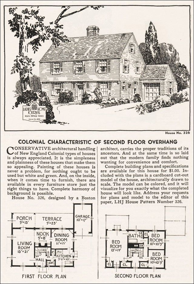 15 best what is a garrison colonial house style images on for Antique colonial house plans