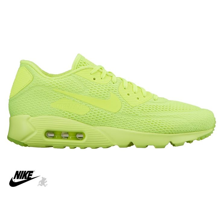nike air max 90 leather green erkek nz