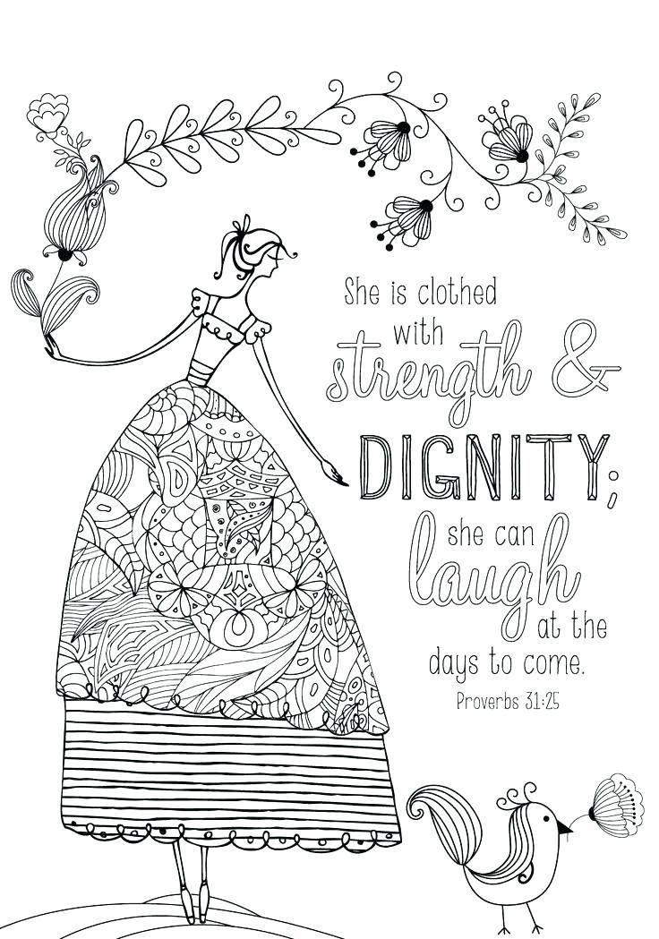 Bible Coloring Book As Cool Printable Bible Coloring Pages Kids ...