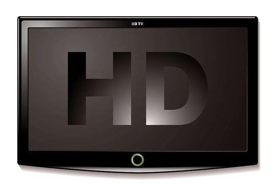 TNT HD : date, test, décodeur, adaptateur, passage écran noir…Tous les changements !