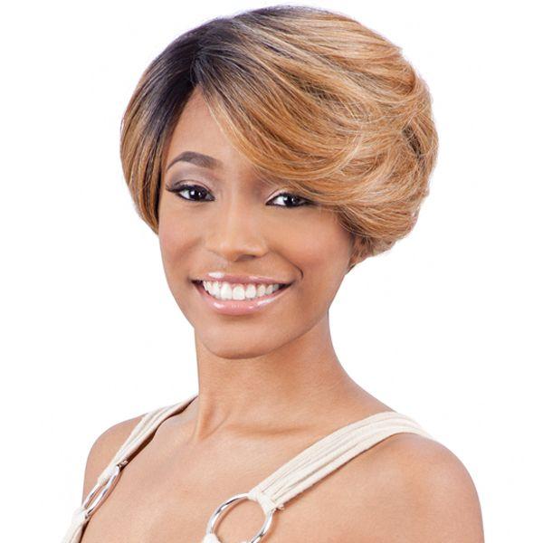Model Model Synthetic Hair Lace Deep Invisible Diagonal Part Lace Front Wig - Davina - See more at: http://www.sistawigs.com/Model-Model-Synthetic-Hair-Lace-Deep-Invisible-Diagonal-Part-Lace-Front-Wig-Davina#sthash.QX9GEM3x.dpuf