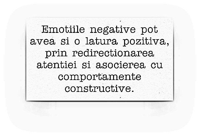#emoții