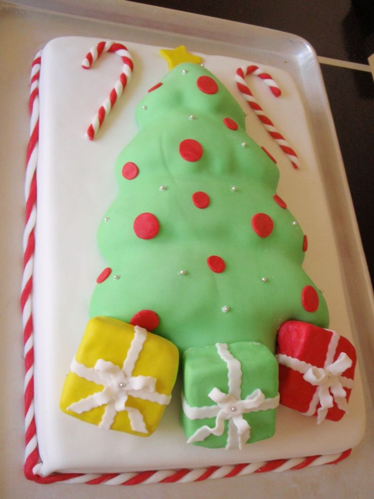 """- I´ve made this cake for my daugther´s """"POSADA"""" (mexican traditional pre-christmas pasty)  Kids loved it so did I I´m very happy with the final results. Hope you like it too."""