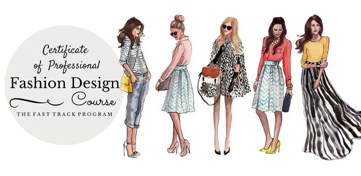 which is the most successful fashion The style99 is a list of the top 99 most influential fashion blogs and beauty blogs  the 99 most influential fashion & beauty blogs.