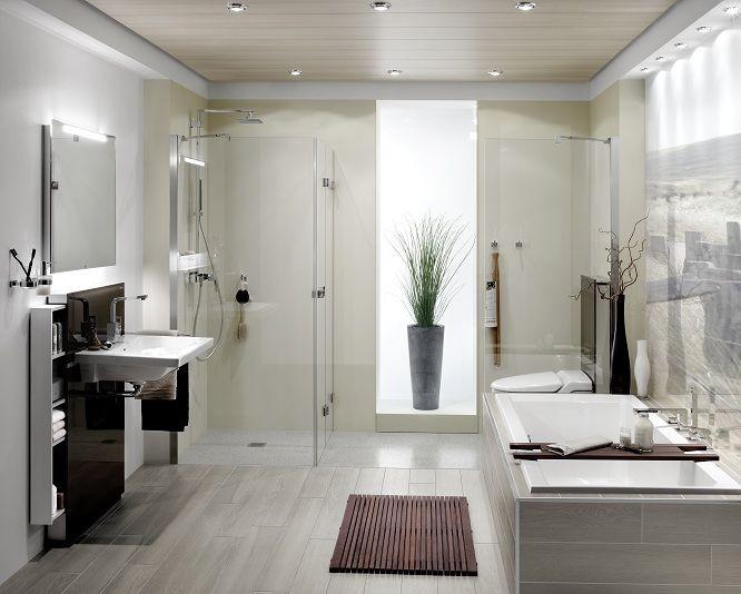 Superb Badezimmer renovieren Armaturen Fliesen Dekoration Sanit robjekte Neu verputzen Auf bauen de zahlreiche Tipps um das Bad zu modernisieren