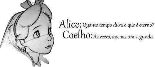 Alice No País Das Maravilhas Frases Pinterest Frases Quotes E