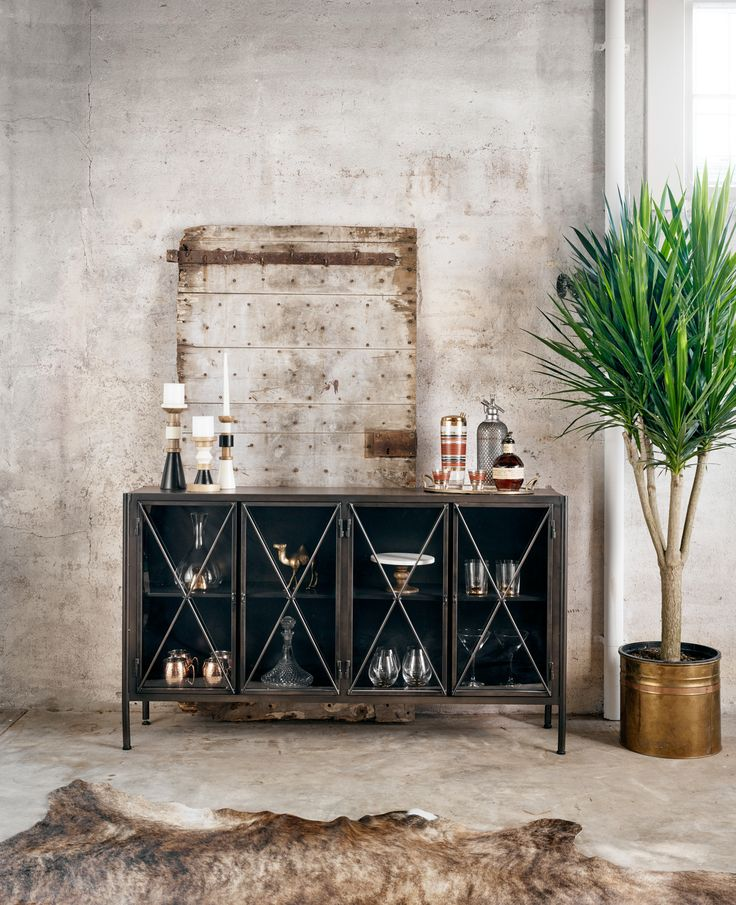 Marvelous Four Hands Furniture Retailers #7: Here Is A Visual Taste Of The Many Home And Furniture Styles That Four Hands Is Currently Offering Retailers And Designers Across North And South America.