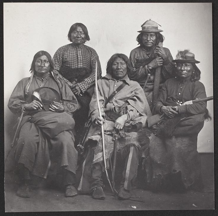 48 best Kiowa Tribe images on Pinterest | Native american ...