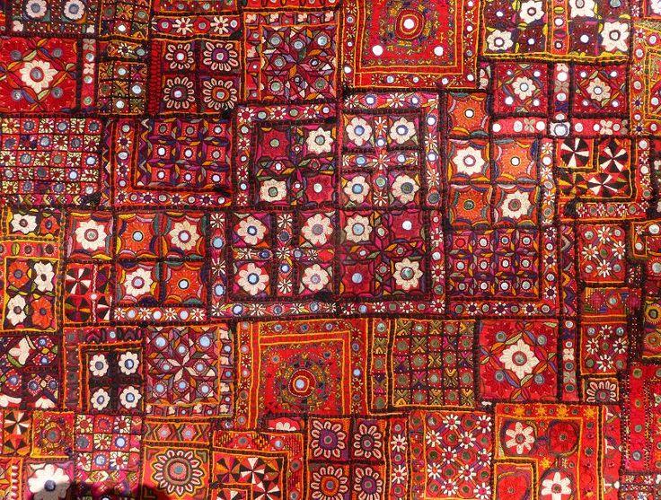 Best antique kutch banjara gujarat rajastan afghani