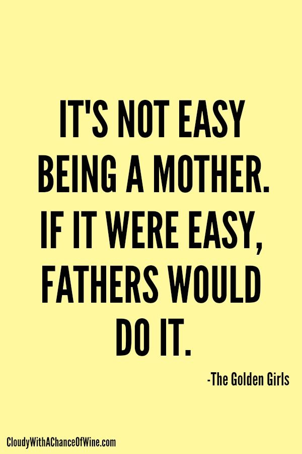 Image result for mothers quotes