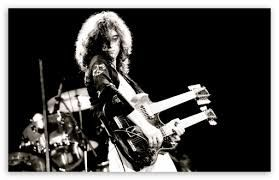 jimmy page wallpaper - Pesquisa Google