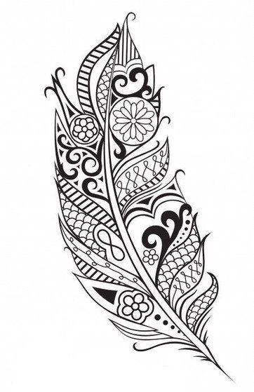 Épinglé sur blanco y negro dibujos